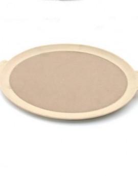 Δίσκος , 31x44cm