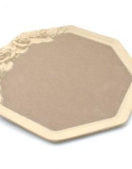 Δίσκος , 40x40cm
