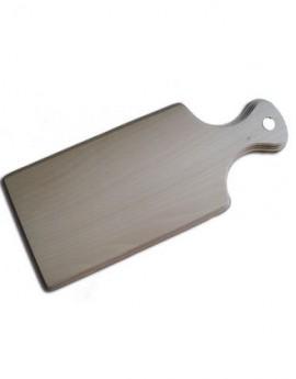 Ξύλo Κοπής με φινίρισμα, 328 x 138 x 15 mm