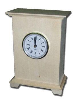 Ρολόι επιτραπέζιο με μηχανισμό