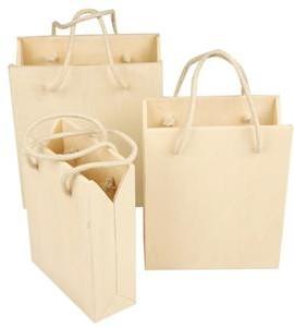 Τσάντα 16x12