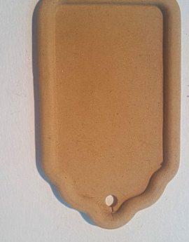 d.art-xyloglipta-0047-450x600
