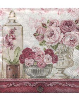 shabby-roses-414-srs