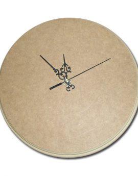 zegar_koło