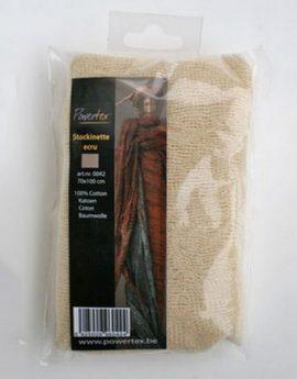 Γάζα Stockinette