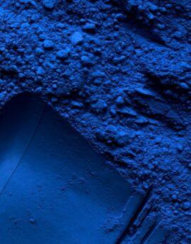 Μπλε σκούρο