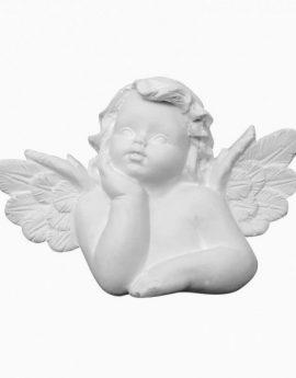 Προστάτης Άγγελος