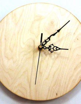 διάμετρος 25cm με μηχανισμό 4.75e