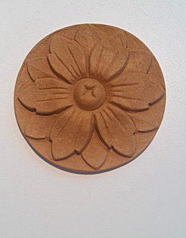 d.art-xyloglipta-0197-450x600