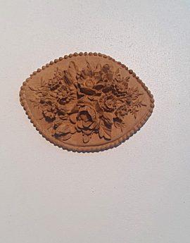 d.art-xyloglipta-0199-450x600