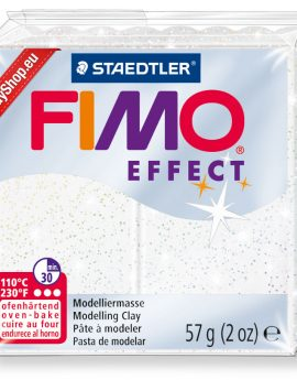 052-white-Color-Fimo-Effects-Polymer-Clay-57g