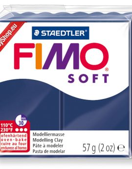 35-windsor-blue-Color-Fimo-Soft-Polymer-Clay-57g