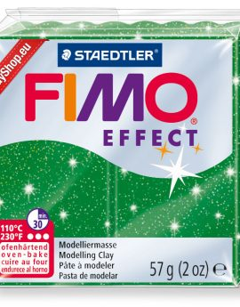 502-green-Color-Fimo-Effects-Polymer-Clay-57g