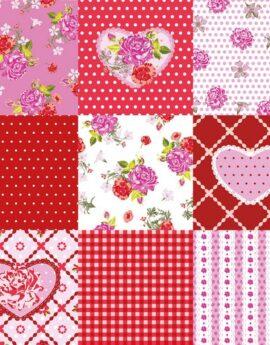 74461_b-Rosy Heart