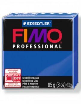 fimo-professional-33-ultramarine