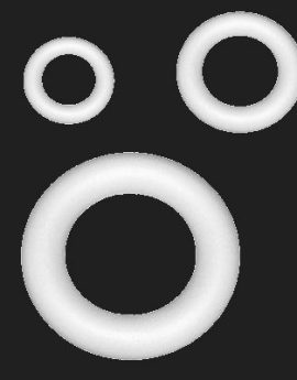 Objectstyl_CORONA_PIATTA_-01