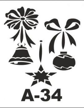 artebella-a-34-stencil-a-serisi-18x18-cm-10374-39-O