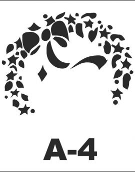 artebella-a-4-stencil-a-serisi-18x18-cm-10343-14-B
