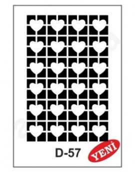 artebella-d-57-stencil-d-serisi-20x30-cm-8376-35-O
