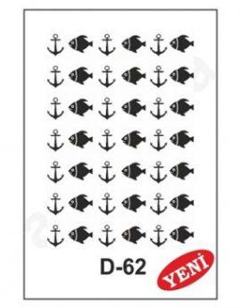 artebella-d-62-stencil-d-serisi-20x30-cm-8381-35-O