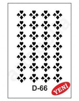 artebella-d-66-stencil-d-serisi-20x30-cm-8385-35-O