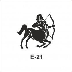 artebella-e-serisi-stenciller-e-21-11042-70-K
