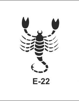 artebella-e-serisi-stenciller-e-22-10414-70-B (1)