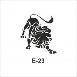 artebella-e-serisi-stenciller-e-23-10415-70-K