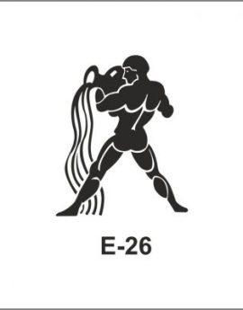 artebella-e-serisi-stenciller-e-26-10418-70-O