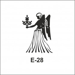 artebella-e-serisi-stenciller-e-28-11049-71-K