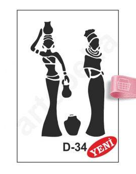 artebella-stencil-20-x-30-cm-d34-3270-14-B