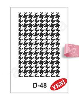 artebella-stencil-20-x-30-cm-d48-3256-14-B
