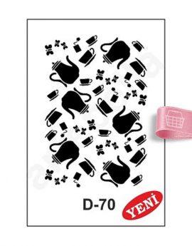 artebella-stencil-20-x-30-cm-d70-3235-14-B