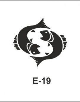 u70134artebella-e-serisi-stenciller-e-19-stencil-11x11-cm-e-serisi-stenciller-11x11-artebellahtm-10411-70-O (1)