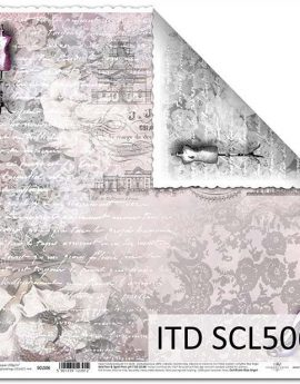 SCL506