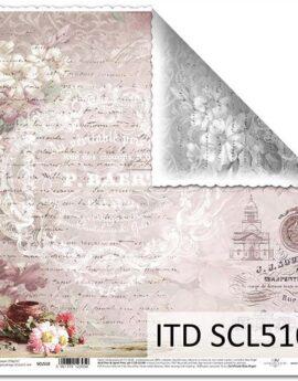 SCL510