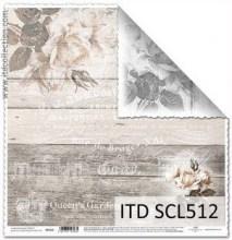 SCL512
