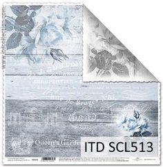 SCL513