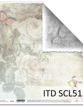SCL515