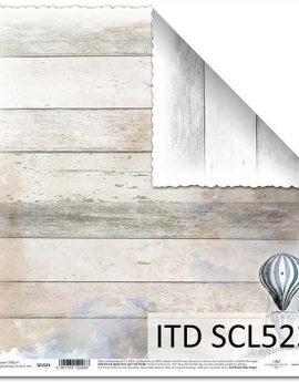SCL523