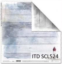 SCL524