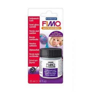 Βοηθητικά FIMO
