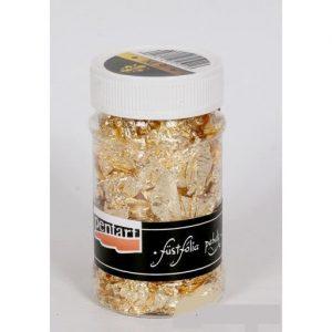 Χρύσωμα - Flakes